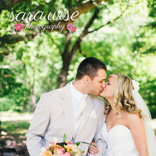 220x220_1377540099963-weddingwirelogo