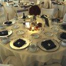 130x130 sq 1244175675937 table2