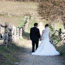 130x130 sq 1362244981960 weddingday1