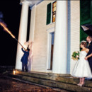 130x130 sq 1404788969788 smith wedding musket flame