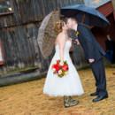 130x130 sq 1404788992101 smith wedding rain gear