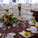 130x130 sq 1428422741672 sunfloweras