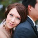 130x130 sq 1383067023882 andrew mashaida wedding 4861 we