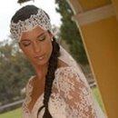 130x130 sq 1243463473176 bride5