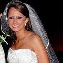 130x130 sq 1243463491160 wedding