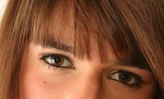 photo 10 of Monica Cuevas. Make-up Artist