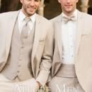 130x130 sq 1473812191527 gay wedding 3