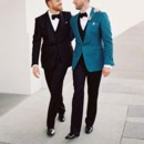 130x130 sq 1473812201212 gay wedding