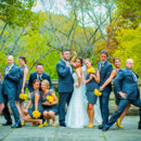 130x130 sq 1476472064031 bridal party photography cleveland 0002