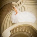 130x130 sq 1476472078503 bridal photography cleveland 0048