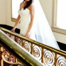 130x130 sq 1476472097667 bridal photography cleveland 0051