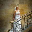 130x130 sq 1476472117190 bridal photography cleveland 0052