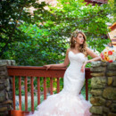 130x130 sq 1476472175007 bridal photography cleveland 0053