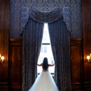 130x130 sq 1476472203996 bridal photography cleveland 0056