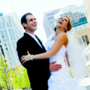 130x130 sq 1476472266520 bride and groom photography cleveland 0001