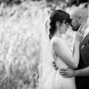 130x130 sq 1476472274424 bride and groom photography cleveland 0018