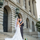130x130 sq 1476472316207 bride and groom photography cleveland 0028