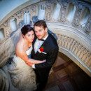 130x130 sq 1476472370631 bride and groom photography cleveland 0030