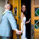 130x130 sq 1476472380342 bride and groom photography cleveland 0031