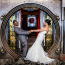 130x130 sq 1476472398478 bride and groom photography cleveland 0036