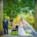 130x130 sq 1476472419661 bride and groom photography cleveland 0037