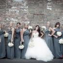130x130 sq 1476472435757 bridesmaid wedding photography 0005