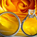 130x130 sq 1476472591247 wedding detail shots photography cleveland 0068