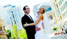 220x220 1476469624 e3d8ffda4b6a62ce bride and groom photography cleveland 0001