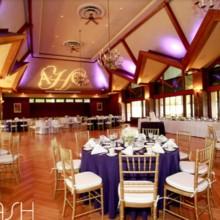 Edgewood Country Club Venue Pittsburgh Pa Weddingwire