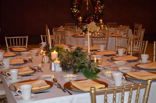 Edgewood Country Club Pittsburgh Pa Wedding Venue