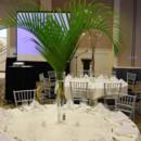 130x130 sq 1366915384009 shop photos spring 2012 204
