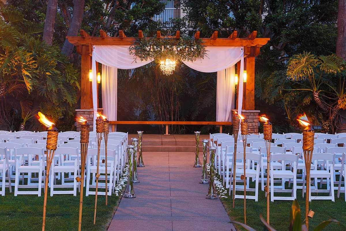 Crowne plaza san diego mission valley venue san diego ca crowne plaza san diego mission valley venue san diego ca weddingwire junglespirit