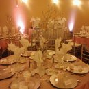 130x130 sq 1345058981336 wedding