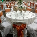 130x130 sq 1345059242511 orangewedding