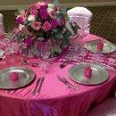 130x130 sq 1345059425513 pinktable