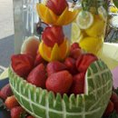 130x130_sq_1347320201880-watermelonfruitdisplay