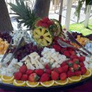 130x130 sq 1347320276726 fruitdisplay