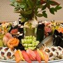 130x130 sq 1347320436673 sushi