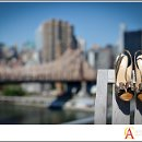 130x130 sq 1350752995348 newyorkweddingphotographerrd05
