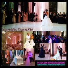 220x220 sq 1420649592224 tanyaalexwedding