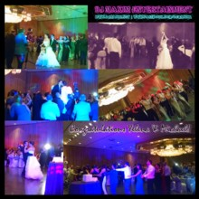 220x220 sq 1420649625330 yelena michael wedding