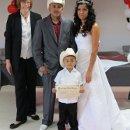 130x130 sq 1320258828965 weddingmay282011032