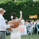 130x130 sq 1381449217233 amberly  scott wedding 0724