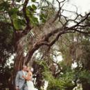 130x130 sq 1381452161856 kristyn  mike wedding 0426 2