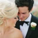 130x130 sq 1381511681610 aurora  rj wedding 0589