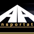 130x130 sq 1377184727931 aa limousine service