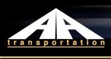 220x220 1377184727931 aa limousine service
