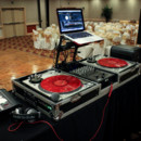 130x130_sq_1376610059122-dj-tempoe-equipment-1