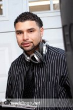 DJ Tempoe photo