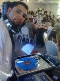 photo 16 of DJ Tempoe